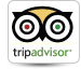 Trip_sdvisor